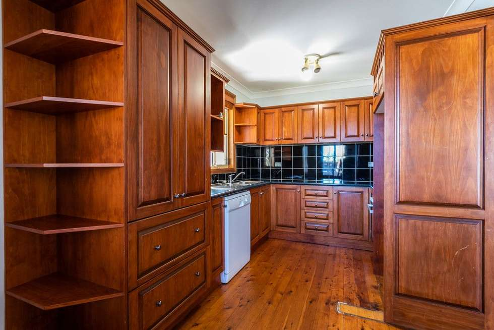 Third view of Homely house listing, 11 Messenger Road, Barrack Heights NSW 2528