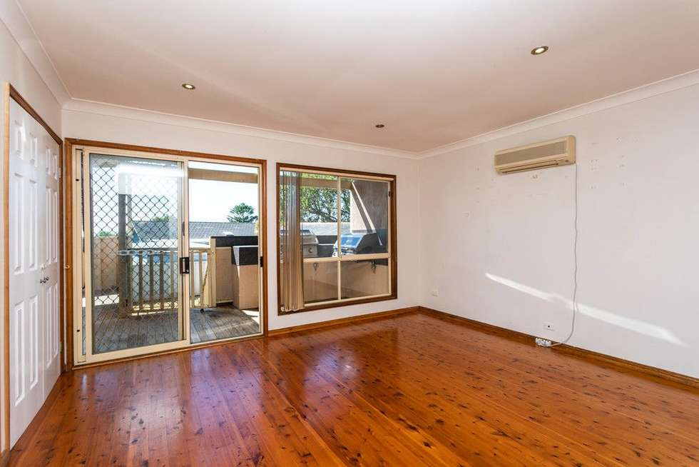 Fourth view of Homely house listing, 11 Messenger Road, Barrack Heights NSW 2528