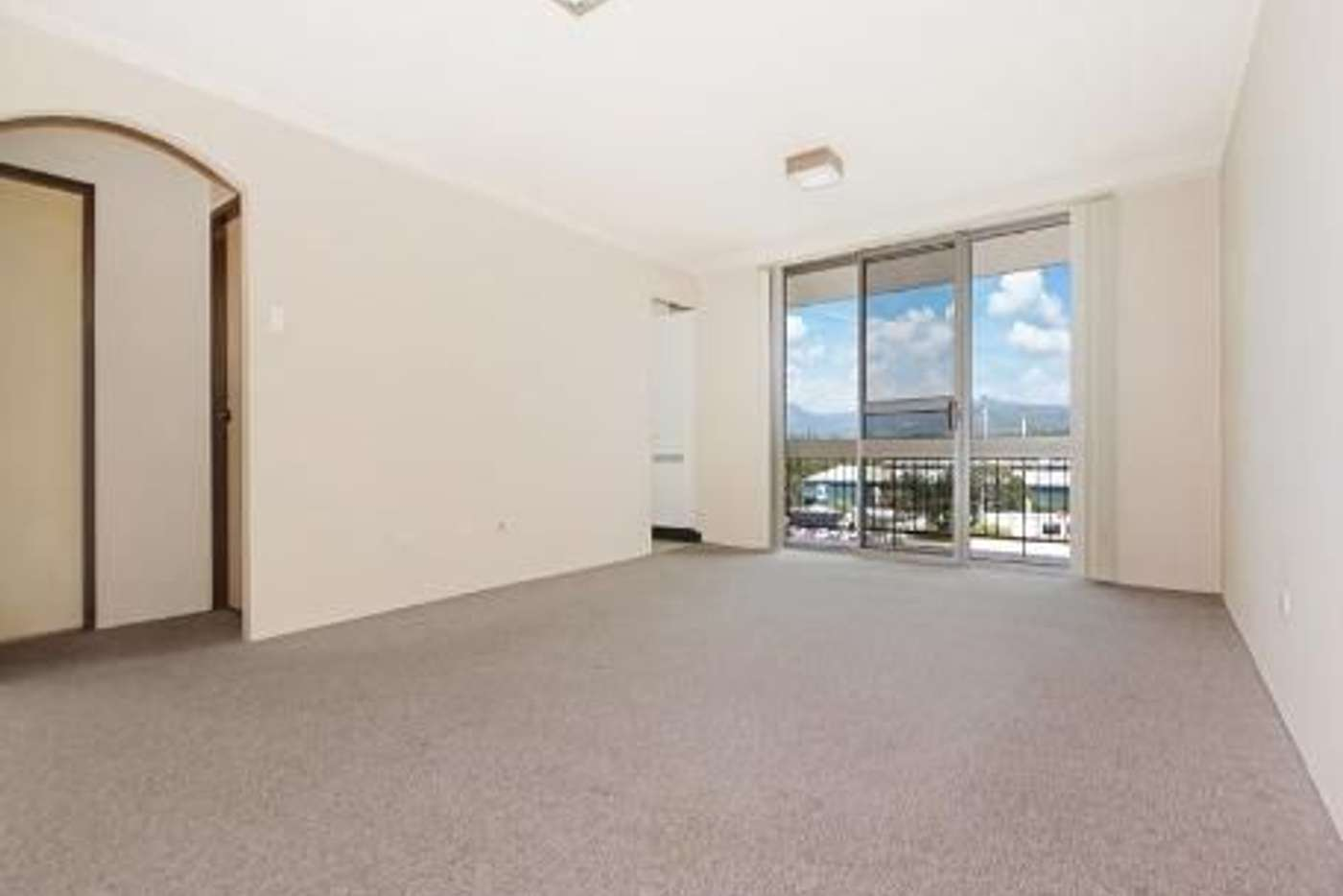 Main view of Homely unit listing, 25/46-48 Keira Street, Wollongong NSW 2500