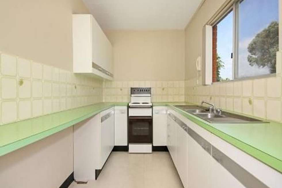 Third view of Homely unit listing, 25/46-48 Keira Street, Wollongong NSW 2500