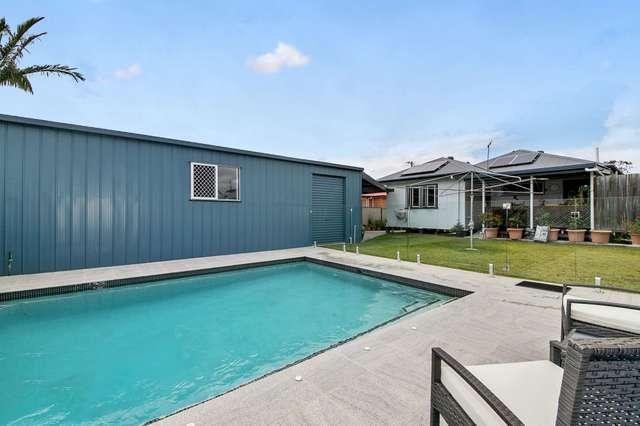 168 Oates Avenue, Holland Park QLD 4121
