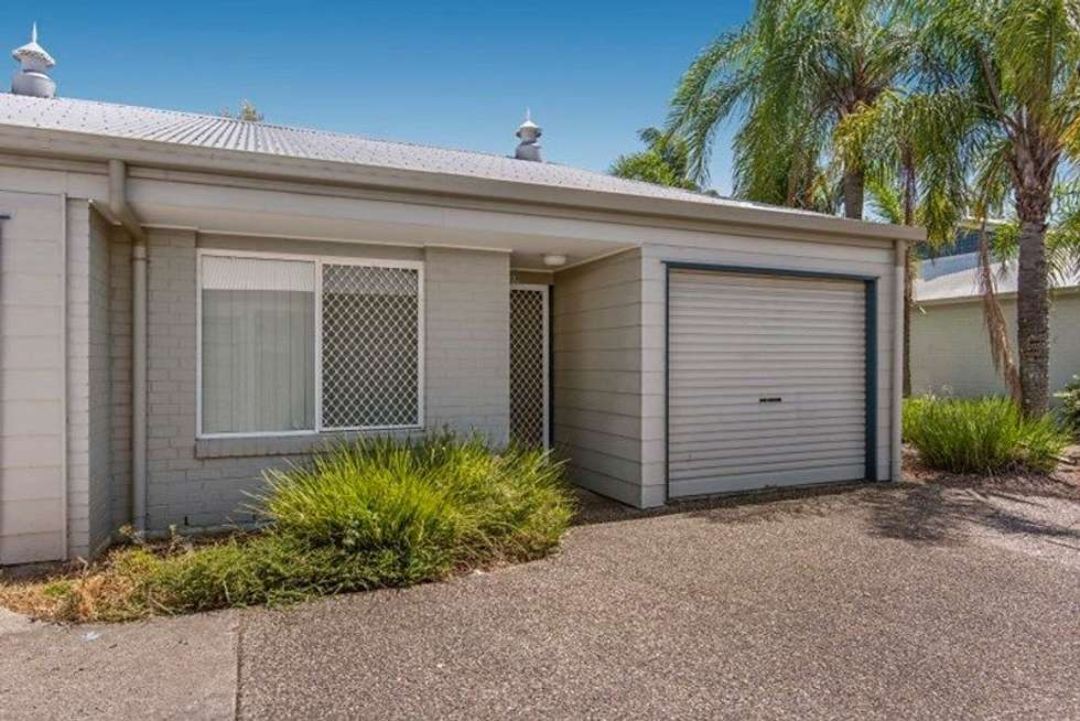 Second view of Homely unit listing, 17/33 Cootamundra Drive, Mountain Creek QLD 4557
