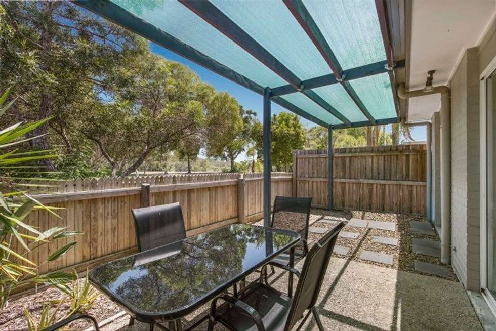 Third view of Homely unit listing, 17/33 Cootamundra Drive, Mountain Creek QLD 4557