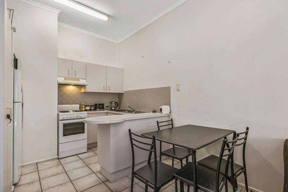 Fifth view of Homely unit listing, 17/33 Cootamundra Drive, Mountain Creek QLD 4557
