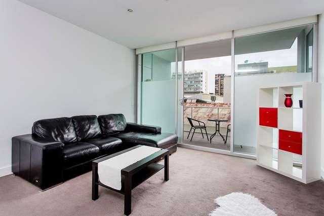210/211 Grenfell Street, Adelaide SA 5000