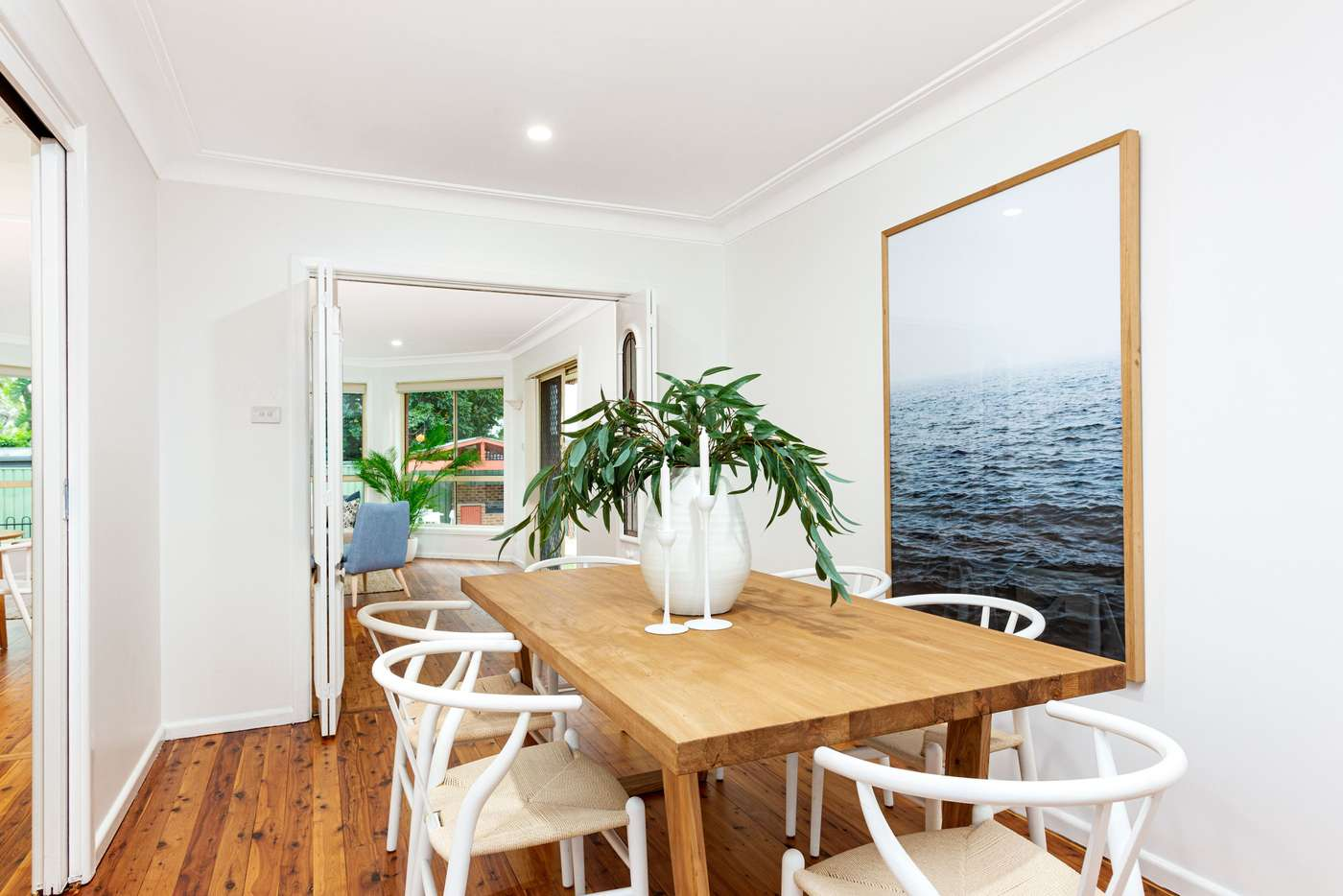 Fifth view of Homely house listing, 10 Reppan Avenue, Baulkham Hills NSW 2153