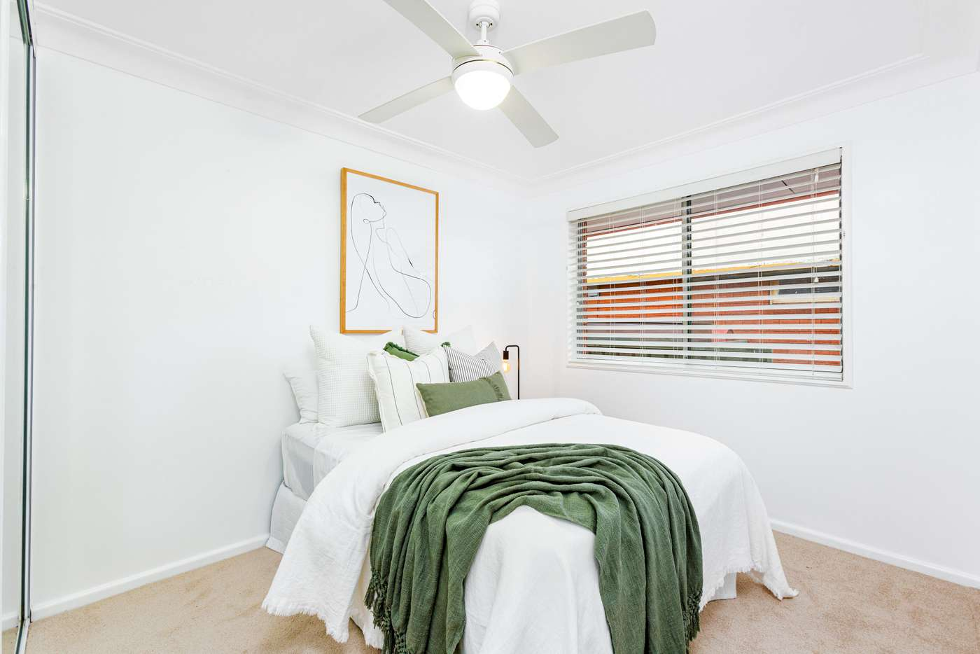 Sixth view of Homely house listing, 10 Reppan Avenue, Baulkham Hills NSW 2153