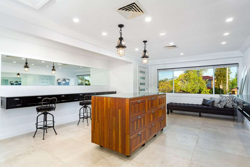Fourth view of Homely house listing, 36 Rockley Avenue, Baulkham Hills NSW 2153