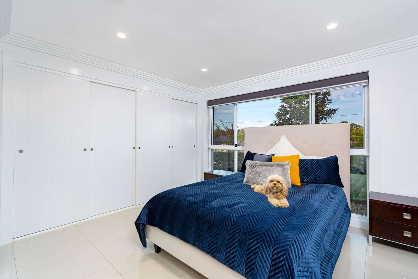 Sixth view of Homely house listing, 36 Rockley Avenue, Baulkham Hills NSW 2153