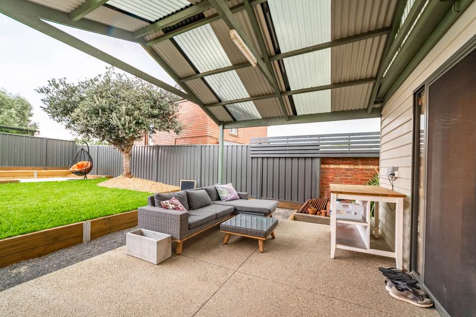Second view of Homely house listing, 133 Wills Street, Bendigo VIC 3550