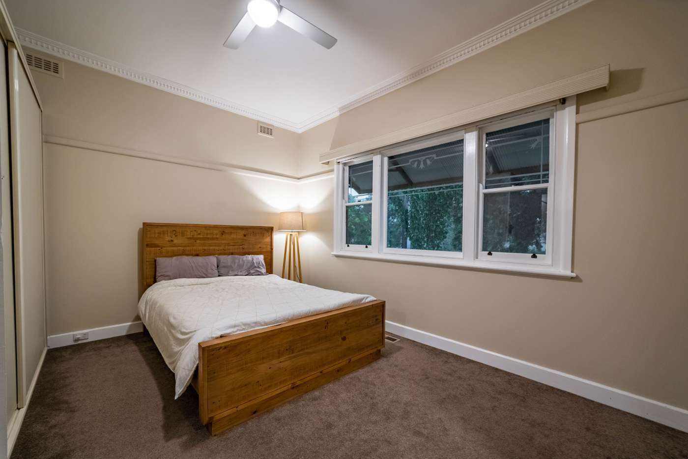 Seventh view of Homely house listing, 133 Wills Street, Bendigo VIC 3550