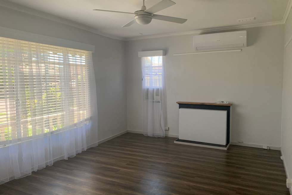 Third view of Homely house listing, 10 Ruby Street, Preston VIC 3072