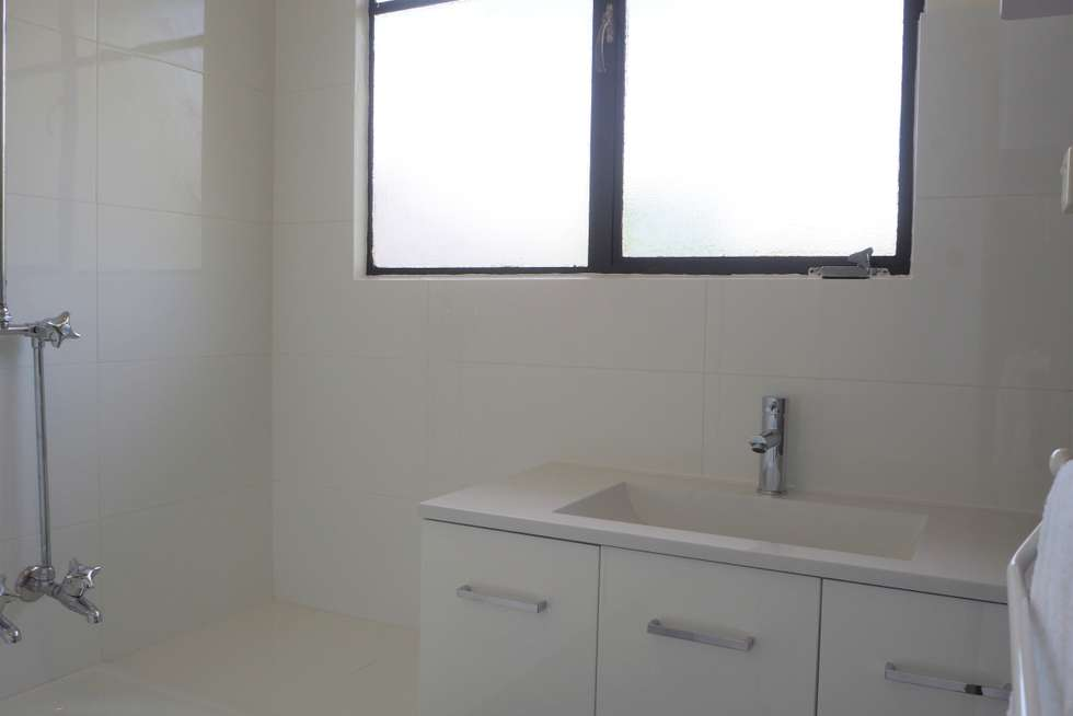 Fifth view of Homely house listing, 10 Ruby Street, Preston VIC 3072