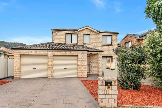 15 Warrego Street, Albion Park NSW 2527