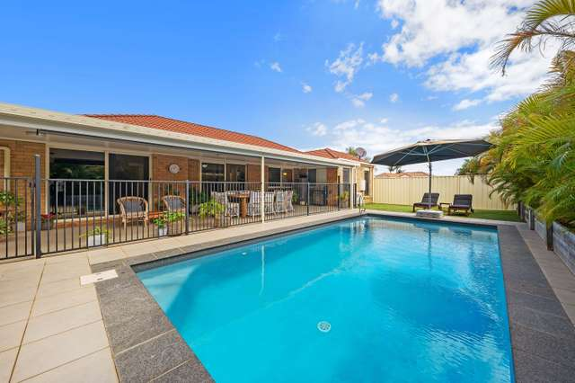 32 Drysdale Court, Murrumba Downs QLD 4503