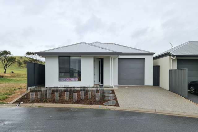 57/30 Troon Drive, Normanville SA 5204