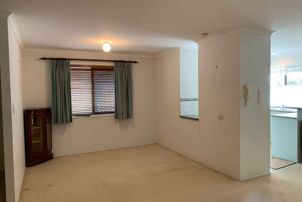 Third view of Homely retirement listing, Villa 62/16 Holzheimer Rd - Regal Waters, Bethania QLD 4205