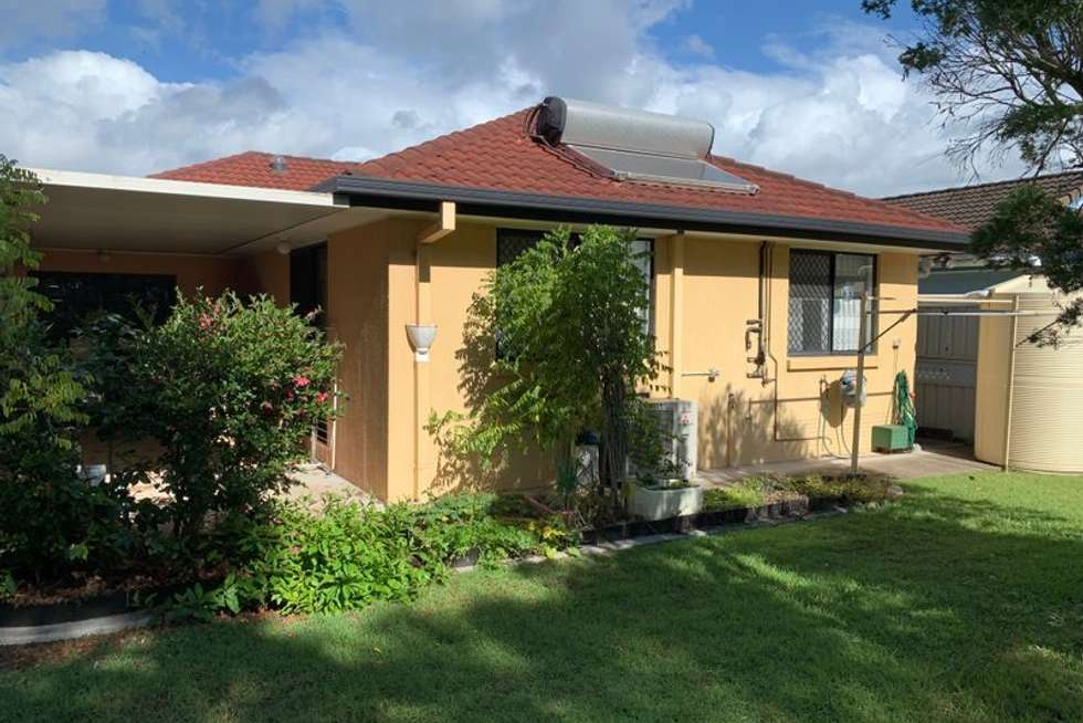 Fifth view of Homely retirement listing, Villa 62/16 Holzheimer Rd - Regal Waters, Bethania QLD 4205