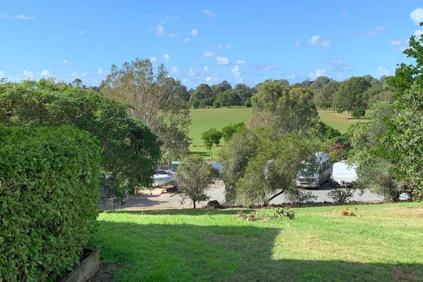 Sixth view of Homely retirement listing, Villa 62/16 Holzheimer Rd - Regal Waters, Bethania QLD 4205