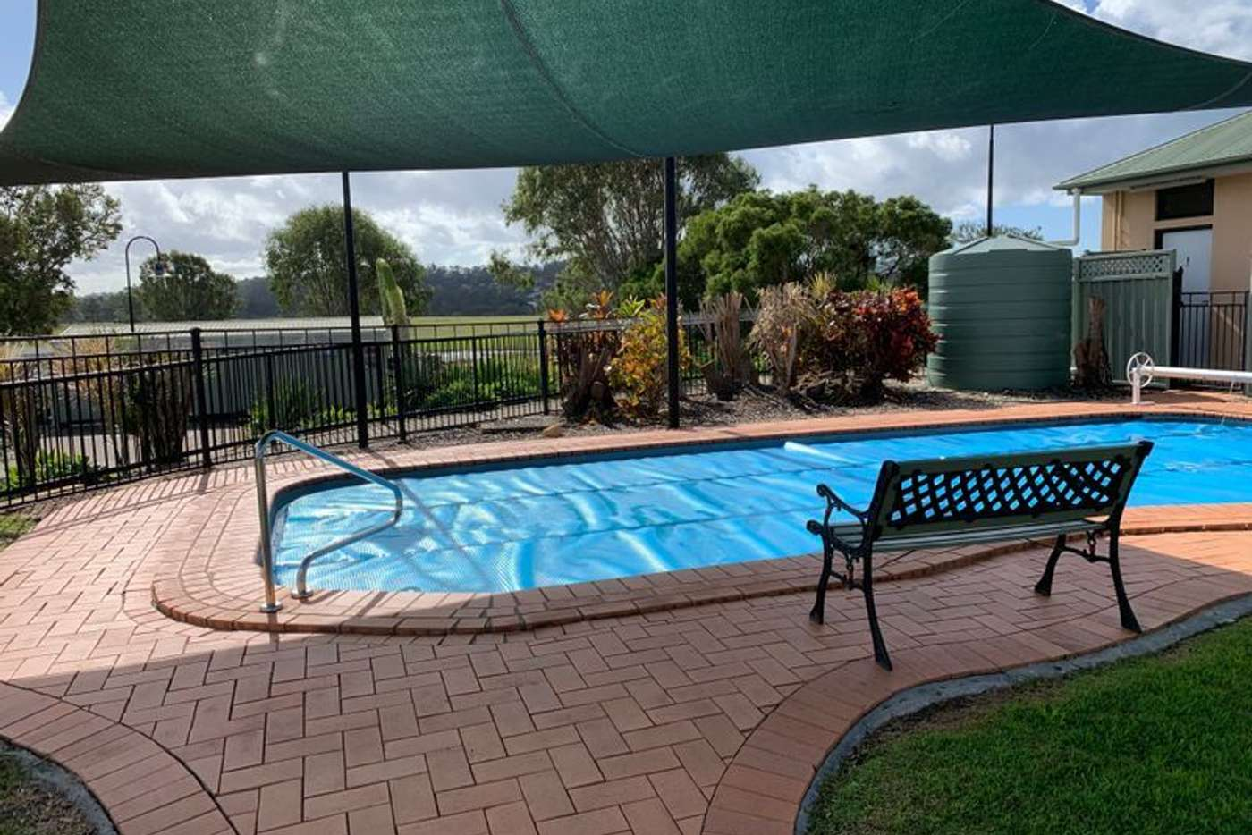 Seventh view of Homely retirement listing, Villa 62/16 Holzheimer Rd - Regal Waters, Bethania QLD 4205