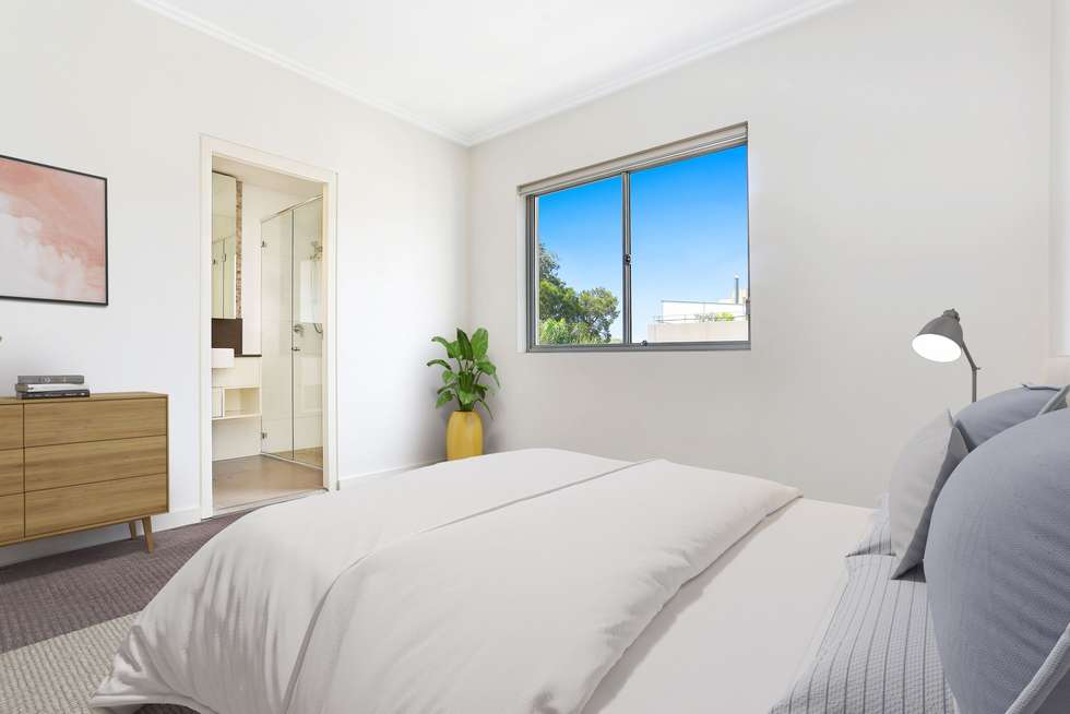 Second view of Homely apartment listing, 55/199-207 Military Road, Neutral Bay NSW 2089
