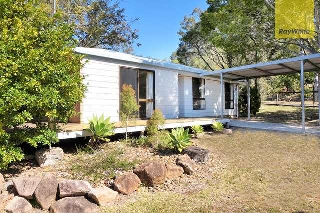 35 Trudy Crescent, Cornubia QLD 4130