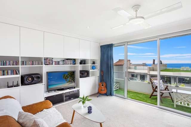 16/4-6 Francis Street, Bondi Beach NSW 2026