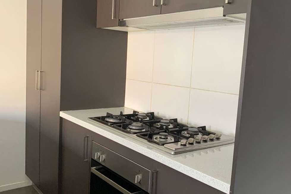 Fourth view of Homely house listing, 12 Furlong Street, Craigieburn VIC 3064