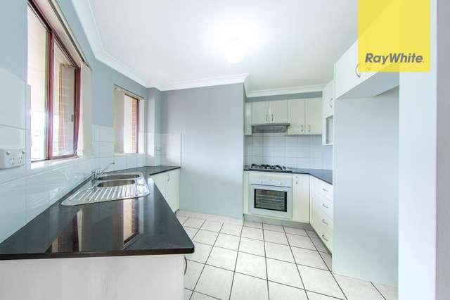 7/54-56 Harold Street, North Parramatta NSW 2151
