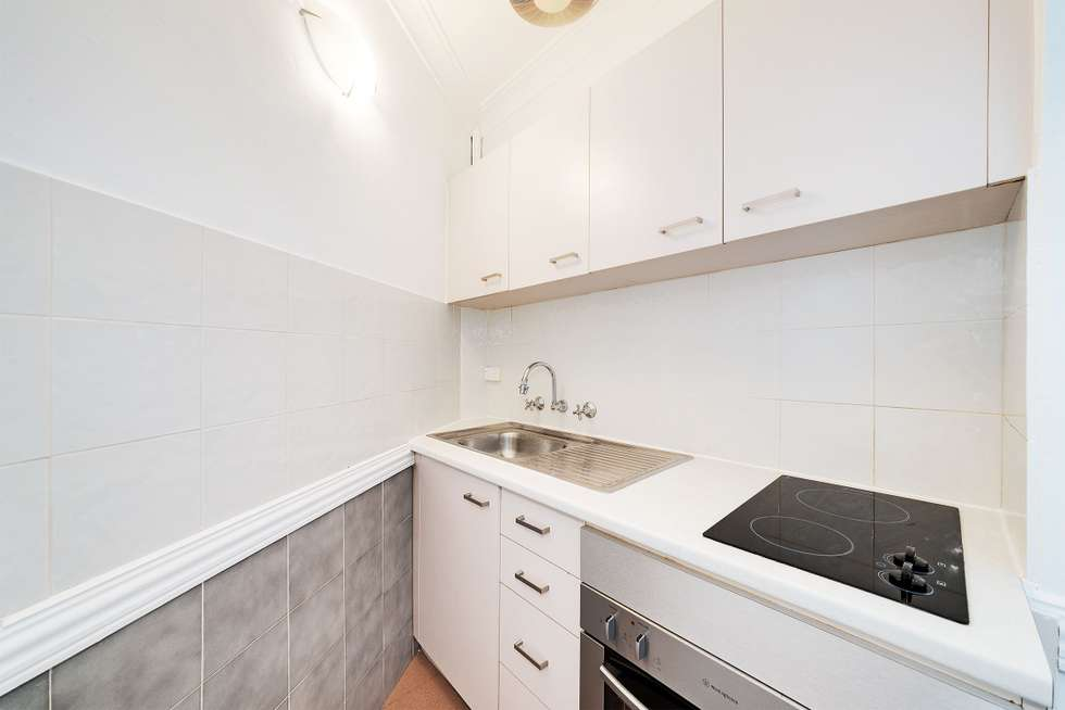 Fourth view of Homely apartment listing, 5/37 West Street, North Sydney NSW 2060