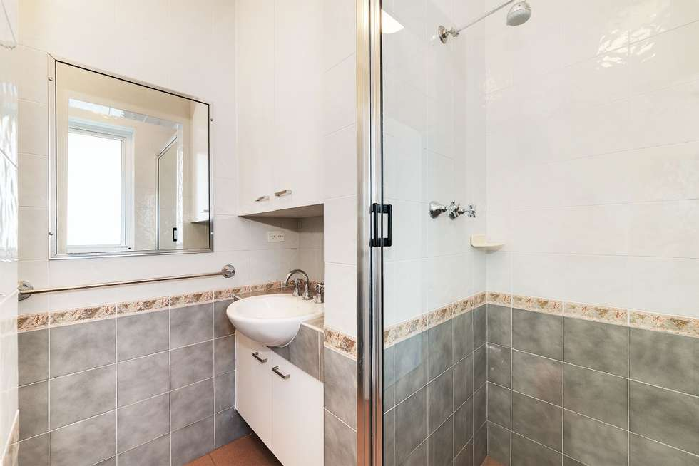 Fifth view of Homely apartment listing, 5/37 West Street, North Sydney NSW 2060