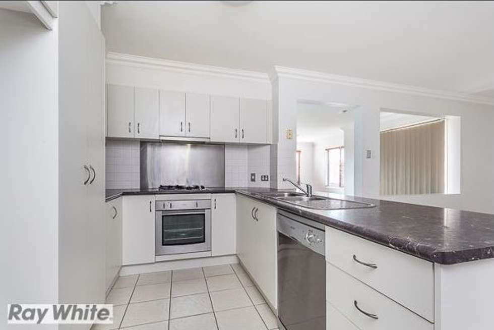 Second view of Homely house listing, 25 Wagner Road, Murrumba Downs QLD 4503