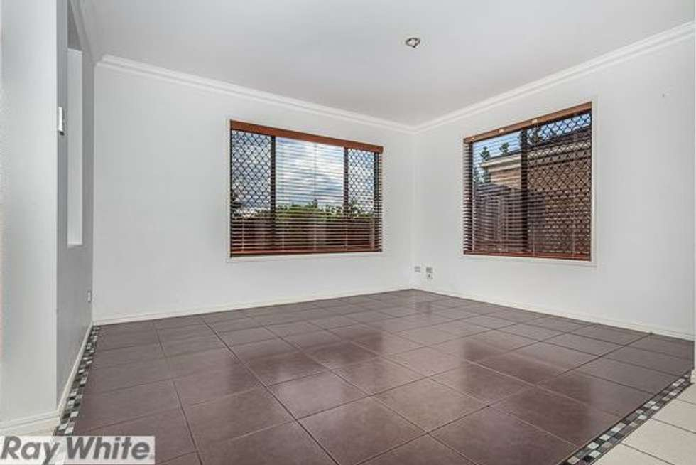 Fourth view of Homely house listing, 25 Wagner Road, Murrumba Downs QLD 4503