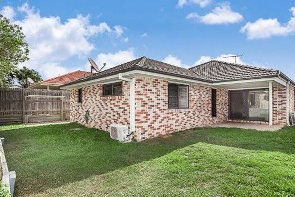 Fifth view of Homely house listing, 25 Wagner Road, Murrumba Downs QLD 4503