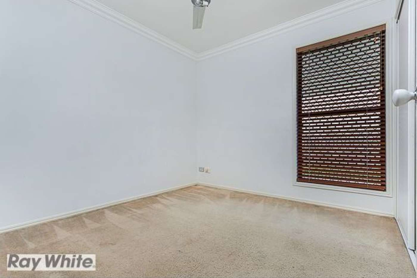 Sixth view of Homely house listing, 25 Wagner Road, Murrumba Downs QLD 4503