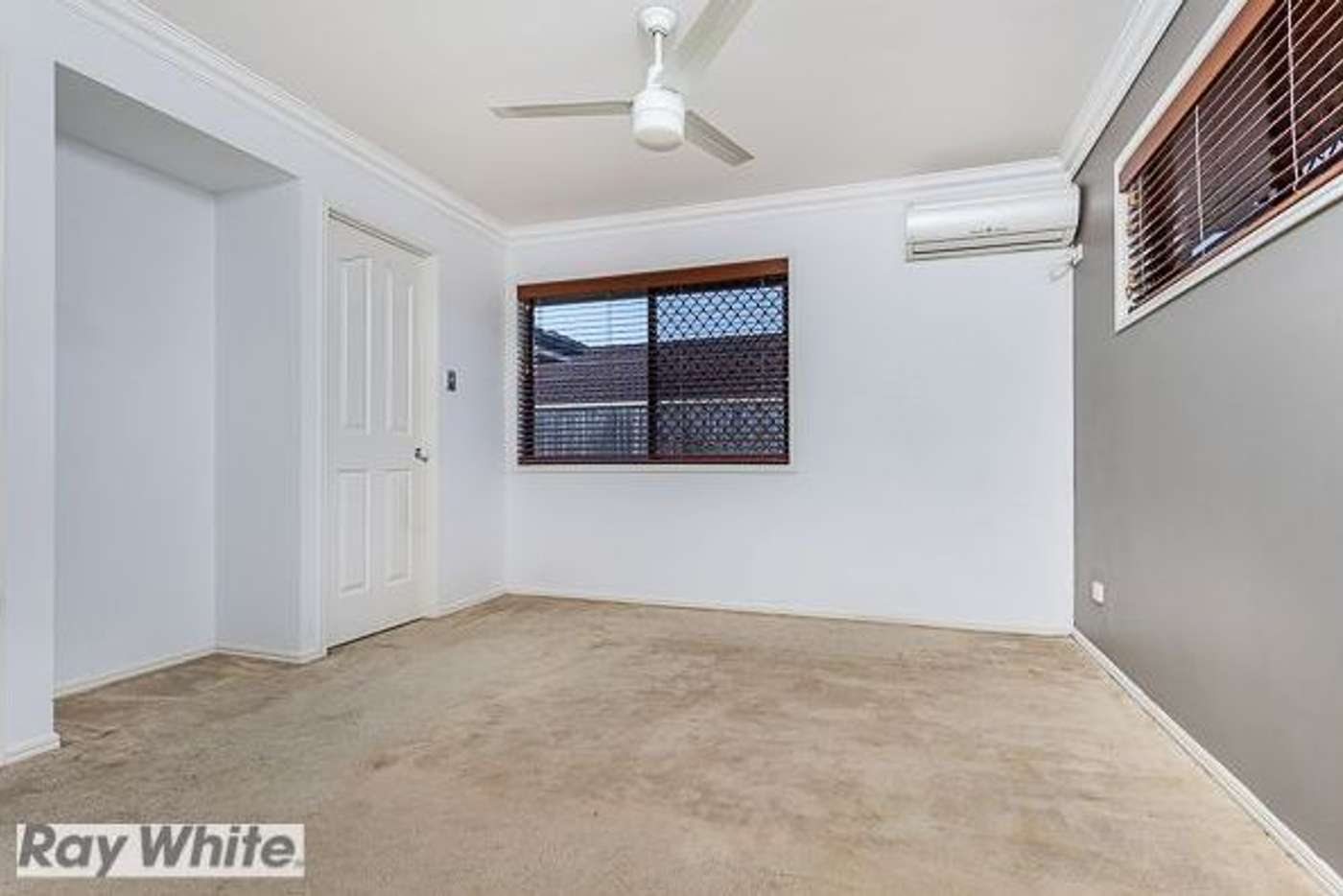 Seventh view of Homely house listing, 25 Wagner Road, Murrumba Downs QLD 4503