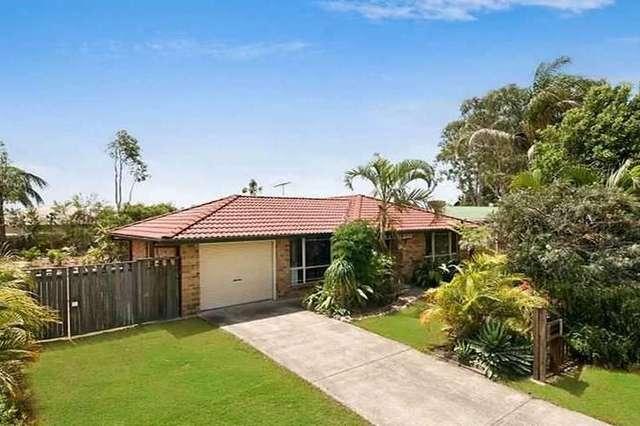 37 Grigg Drive, Morayfield QLD 4506
