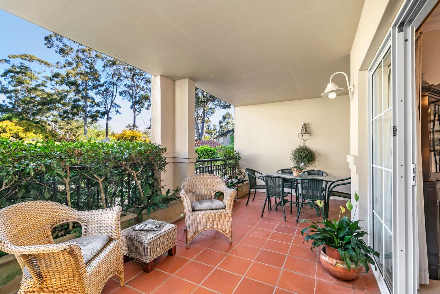Main view of Homely apartment listing, 1/11 Cates Place, St Ives NSW 2075