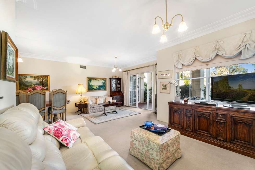 Fourth view of Homely apartment listing, 1/11 Cates Place, St Ives NSW 2075