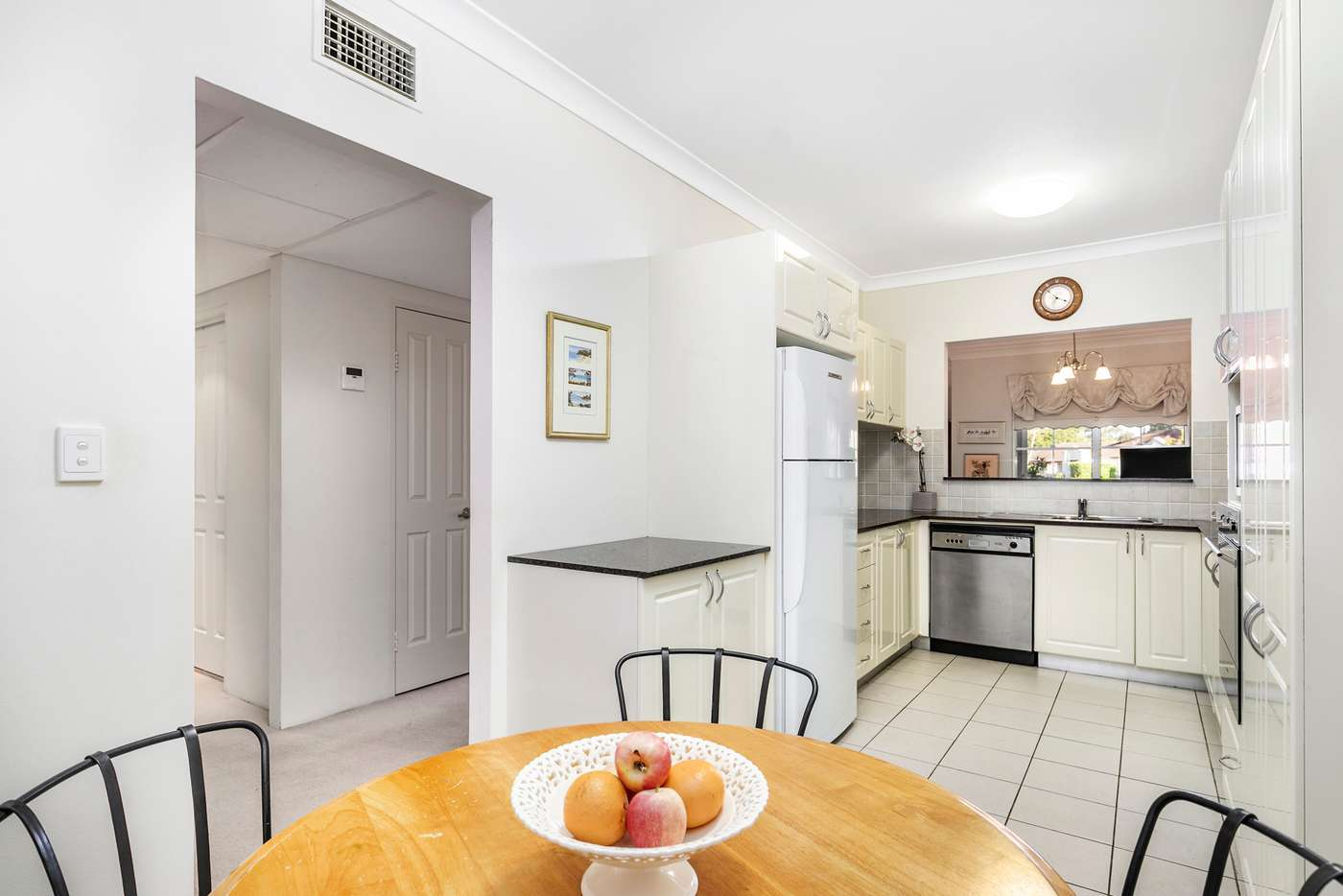 Sixth view of Homely apartment listing, 1/11 Cates Place, St Ives NSW 2075