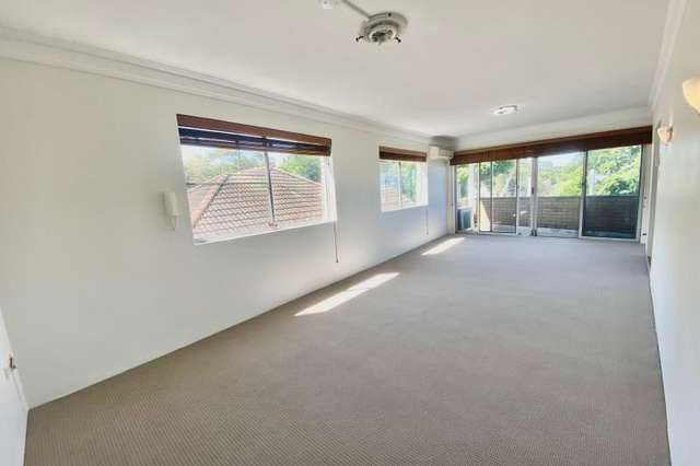3/108 Alison Road, Randwick NSW 2031
