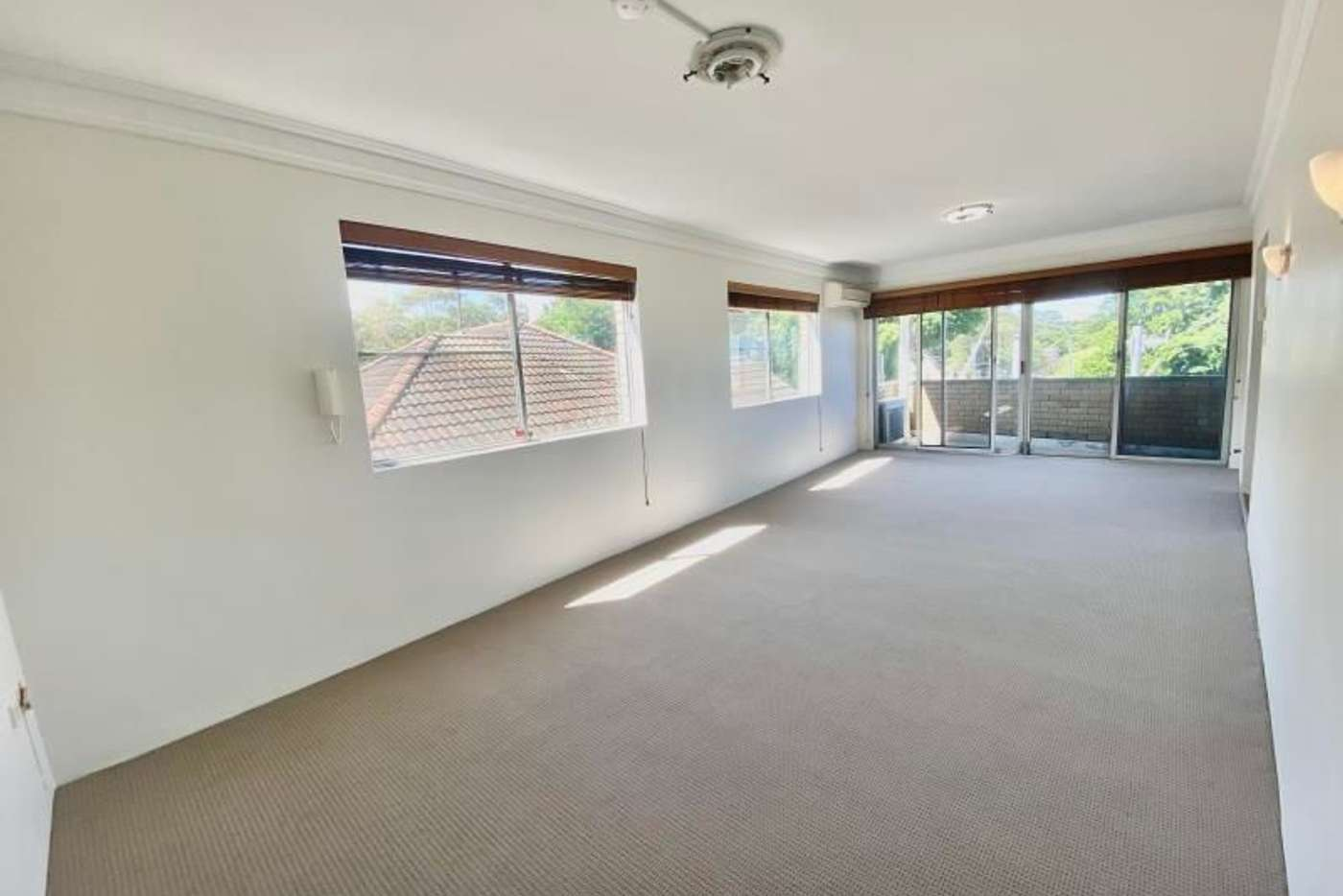 Main view of Homely apartment listing, 3/108 Alison Road, Randwick NSW 2031