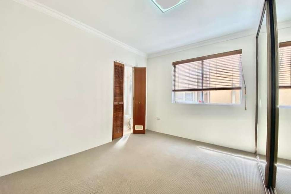 Fifth view of Homely apartment listing, 3/108 Alison Road, Randwick NSW 2031
