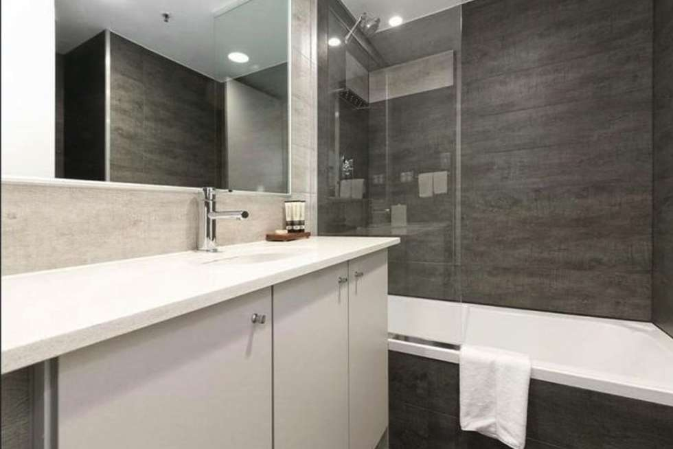 Fourth view of Homely apartment listing, 2804/95 Charlotte Street, Brisbane City QLD 4000