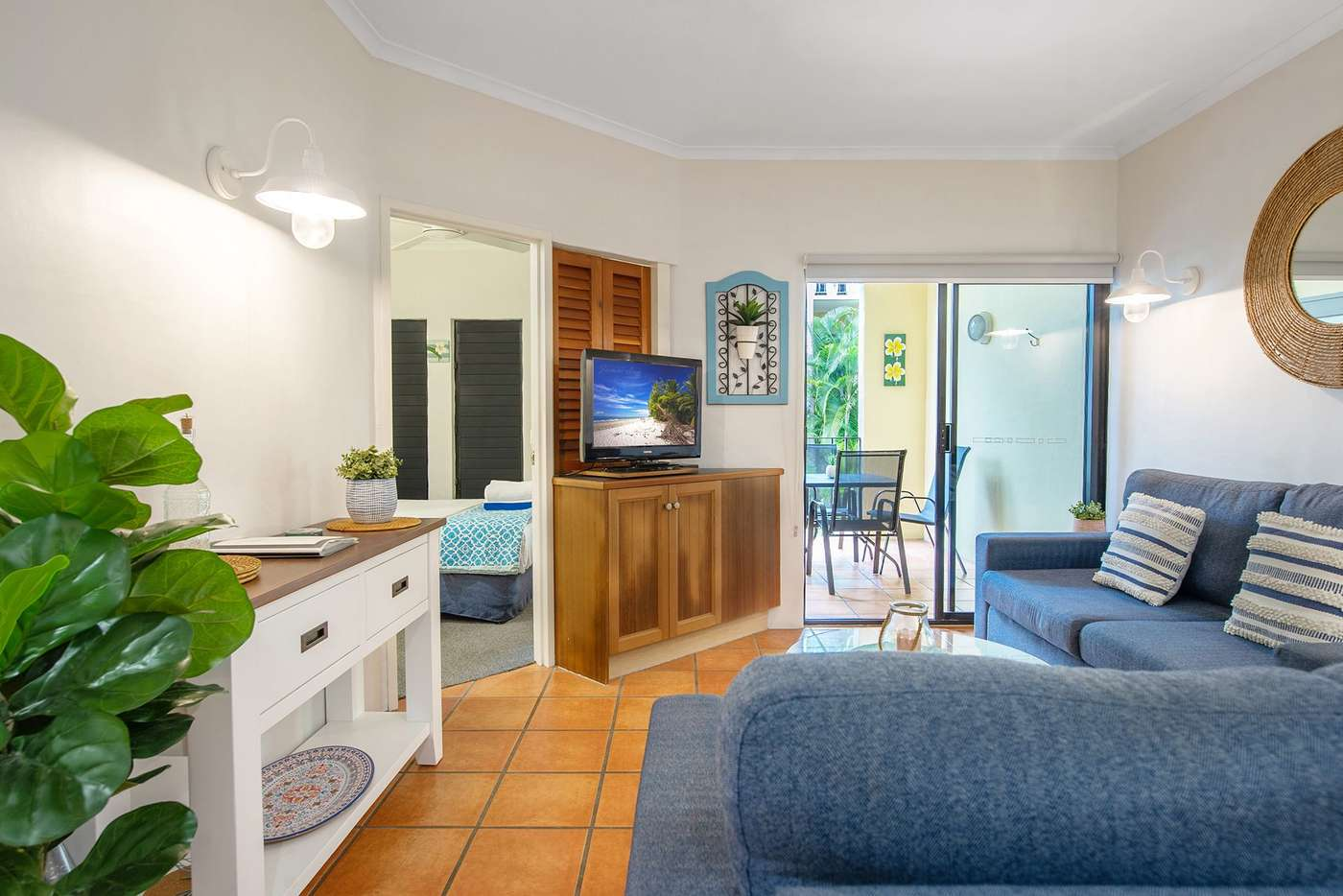 Main view of Homely apartment listing, 8/62-64 Davidson Street, Port Douglas QLD 4877