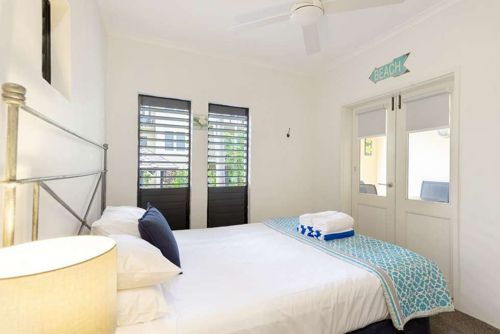 Fourth view of Homely apartment listing, 8/62-64 Davidson Street, Port Douglas QLD 4877