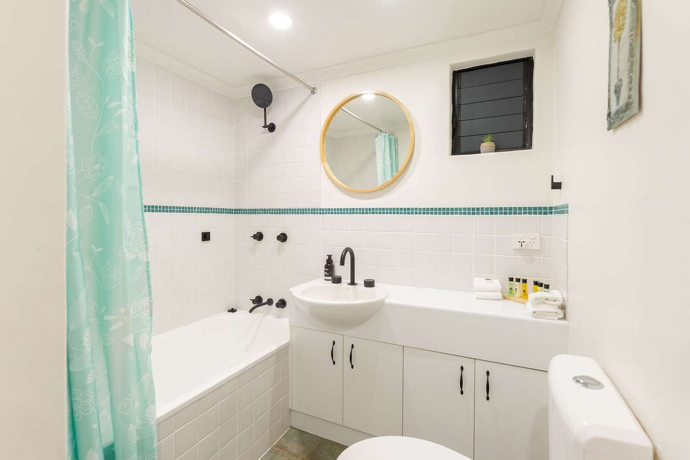 Sixth view of Homely apartment listing, 8/62-64 Davidson Street, Port Douglas QLD 4877