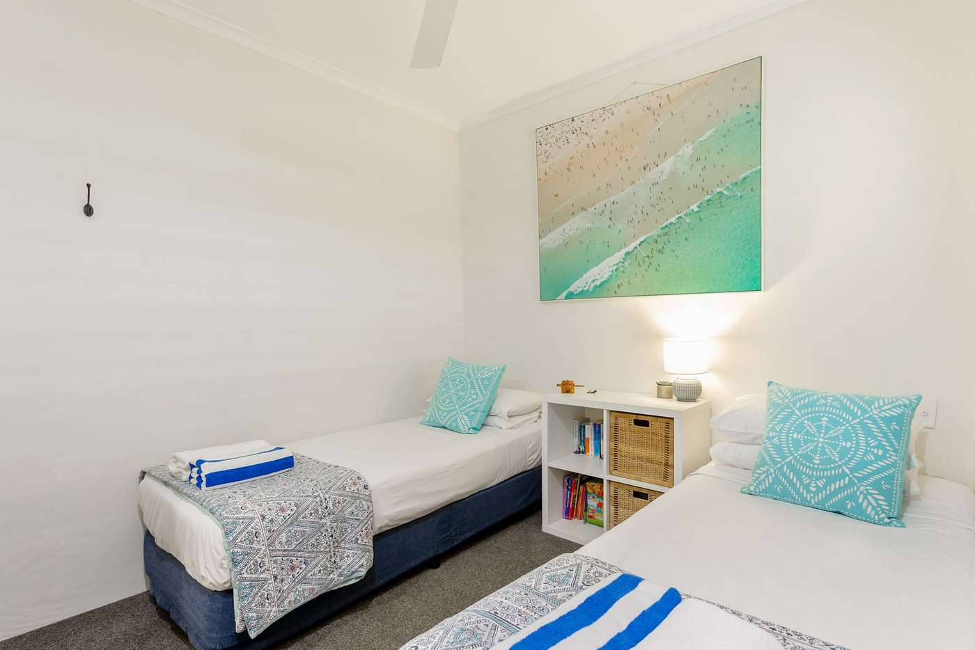 Seventh view of Homely apartment listing, 8/62-64 Davidson Street, Port Douglas QLD 4877