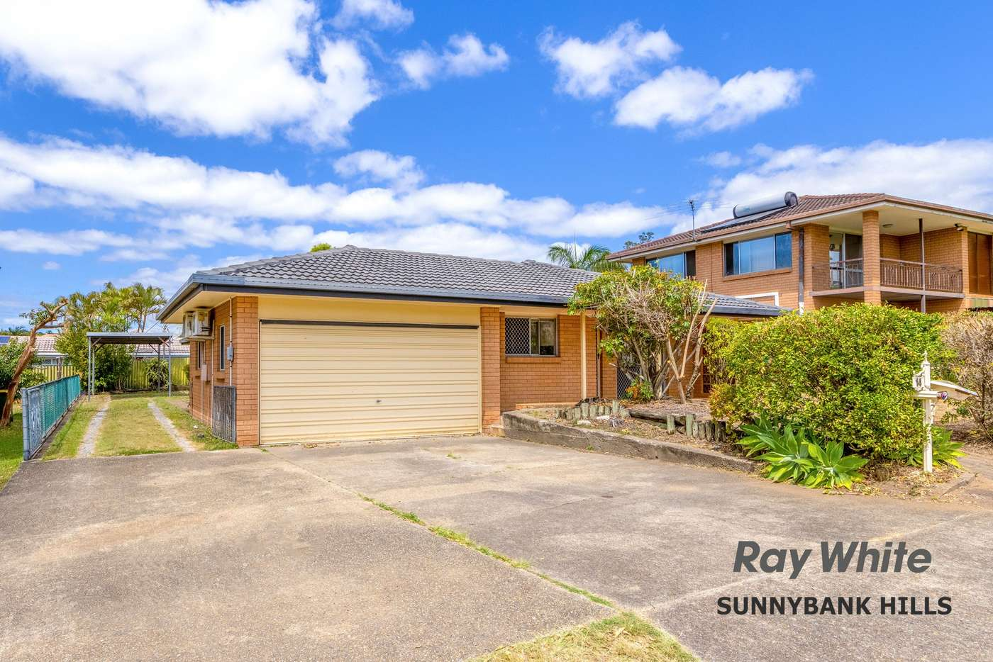 Main view of Homely house listing, 14 Devonlea Street, Eight Mile Plains QLD 4113