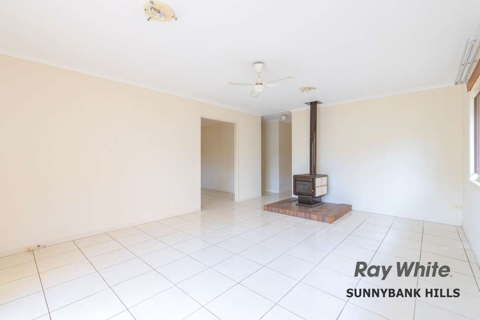 Second view of Homely house listing, 14 Devonlea Street, Eight Mile Plains QLD 4113